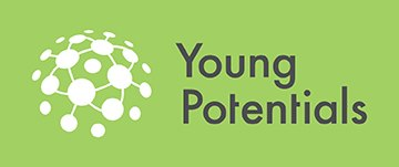 YoungPotentials